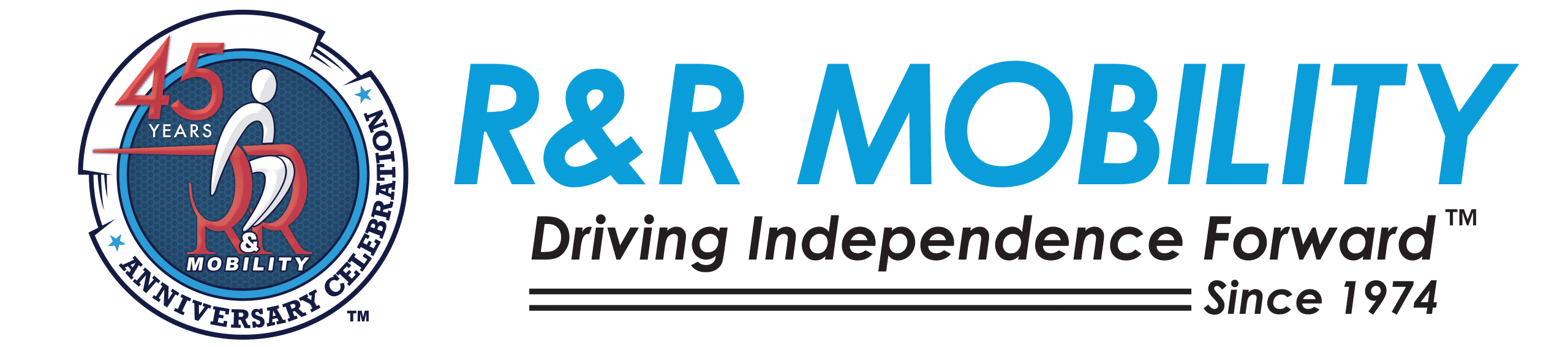 Rand R Mobility